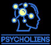 Psycholiens Logo
